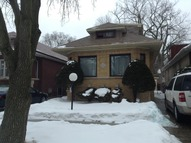 Address Not Disclosed Chicago IL, 60649