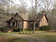 52 Oglethorpe Dr. Crawford GA, 30630