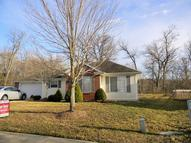 808 Ames Dr Columbia MO, 65201