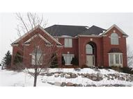 5948 Majestic Oaks Drive Commerce Township MI, 48382