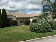 766 Santa Fe Street The Villages FL, 32162