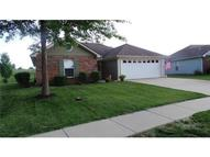 443 Sw Laura Lane Grain Valley MO, 64029