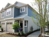 1639 Fallen Leaf Ln Unit: B Wilmington NC, 28403