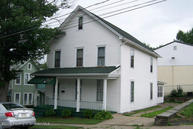 14 Maple Ave Carbondale PA, 18407