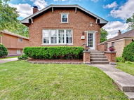 236 North Lind Avenue Hillside IL, 60162