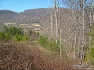 Lot 29 Monteith Place Mill Spring NC, 28756