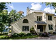 #2c - 300 Taber Hill Road 2c Stowe VT, 05672