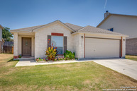 25726 Gold Yarrow San Antonio TX, 78260