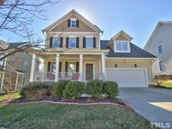 932 Coral Bell Drive Wake Forest NC, 27587
