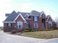 875 Turnberry Monroe MI, 48161
