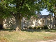 517 South Edwards Ave Moundridge KS, 67107