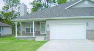 915 Briarview Carl Junction MO, 64834
