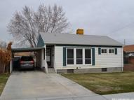 452 W 5300 S Washington Terrace UT, 84405