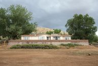 42a Road 3628 Aztec NM, 87410