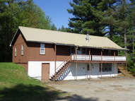 28 Paquette Drive Twin Mountain NH, 03595