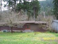 47708 Fairyglen Dr Oakridge OR, 97463