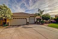 1151 W Sunrise Place Chandler AZ, 85248