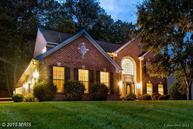2008 Meadow Tree Court Cooksville MD, 21723