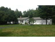 14 Pond Rd Hinsdale NH, 03451