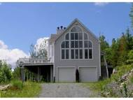 174 North Peak Drive Franconia NH, 03580