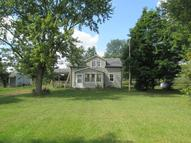 17622 South State Road 39 Hanna IN, 46340