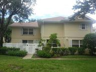 8133 Sedgewick Court 33d West Palm Beach FL, 33406