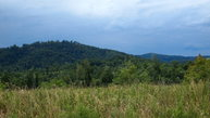 Lot 51 Augusta Drive Marion NC, 28752