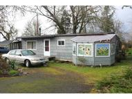 4271 W 18th Ave Eugene OR, 97402