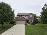 512 Acorn Dr. Whiteland IN, 46184
