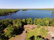 8188 Plum Lake Station Rd Sayner WI, 54560