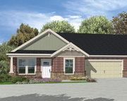 4478-D Springhill Drive Owensboro KY, 42303