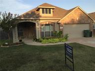 1306 Chase Trail Mansfield TX, 76063
