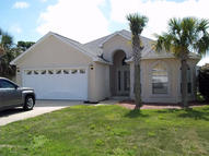 2043 Fountainview Drive Navarre FL, 32566