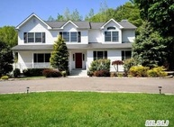 78 Daly Rd East Northport NY, 11731