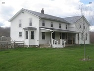 2739 State Route 38a Moravia NY, 13118