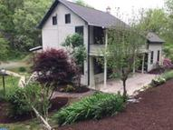 194 Sheidy Rd Robesonia PA, 19551
