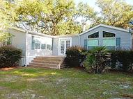 367 Sleepy Hollow Dr Interlachen FL, 32148