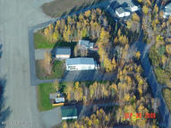 4974 N Flying Circus Circle Wasilla AK, 99654
