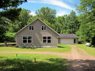 N6595 County Road A Ladysmith WI, 54848