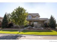 2690 Ranch Reserve Lane Westminster CO, 80234
