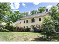 9 Wingate Court Stratham NH, 03885