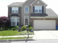 1308 Crossbow Road Mount Airy MD, 21771