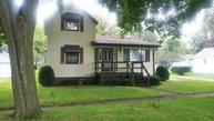 309 W Cottage Street Shepherd MI, 48883