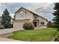 202 N 46th Ave Ct Greeley CO, 80634