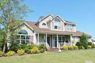 10 Blackberry Ln Center Moriches NY, 11934