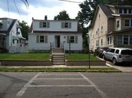 405 Olcott St Orange NJ, 07050
