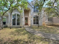 7570 Keeneland Fair Oaks Ranch TX, 78015