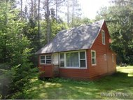 3079 Bower Road Forestport NY, 13338