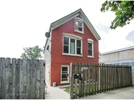 2836 South Troy Street Chicago IL, 60623