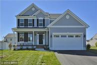 148 Meadow Brook Way Centreville MD, 21617